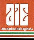 sito ufficiale dell'associazione italo egiziana